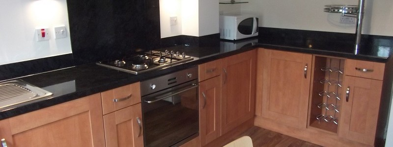Newcastle based painter and decorator heaton decorators for Kitchen design jobs newcastle